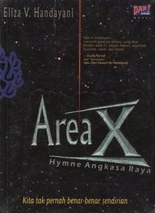 area-x.jpg