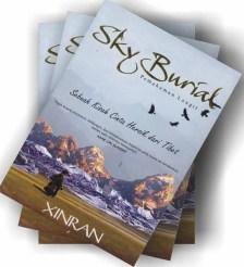 sky-burial-copy.jpg