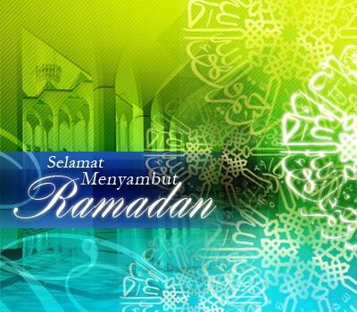 selamat-menyambut-ramadhan.jpg